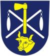 Býkov – Láryšov