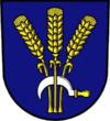 Čáková