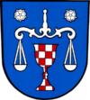 Liptaň