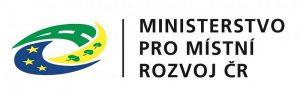 Logo mmr e1543580227817