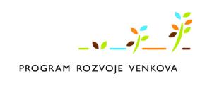 Logo prv e1543580216700