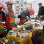 Gastronomicky festival ochutnej osoblazsko 3