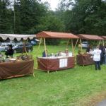 Gastronomicky festival ochutnej osoblazsko 5